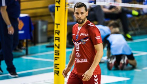 Maciej Pawliński (Effector)