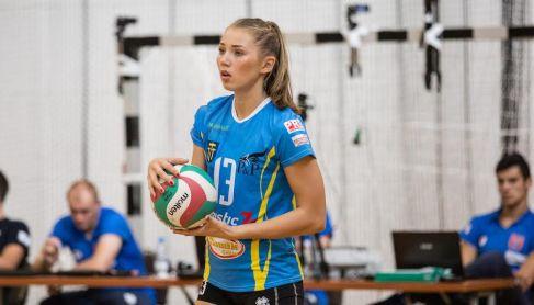 Angelika Szostok (WTS)