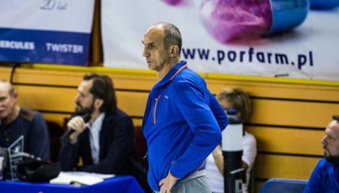 Miroslav Palgut (BBTS)