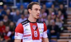 09 - Marko Ivovic
