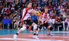 12 - Marko Ivovic
