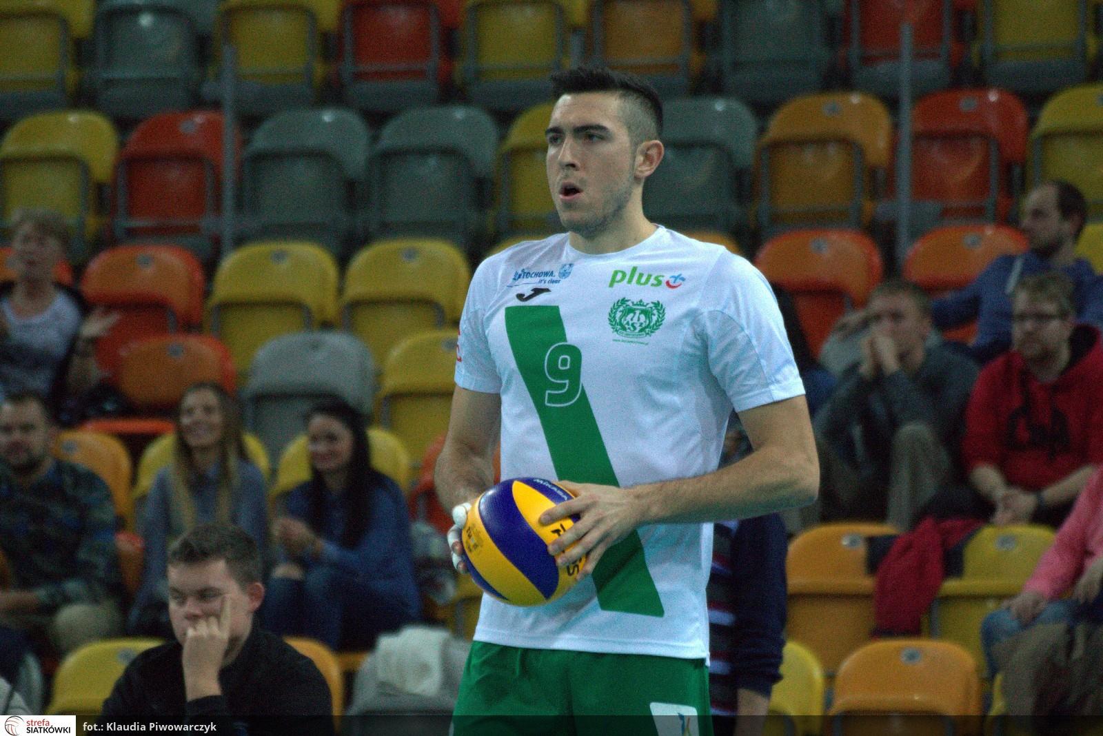 13-Paweł Adamajtis