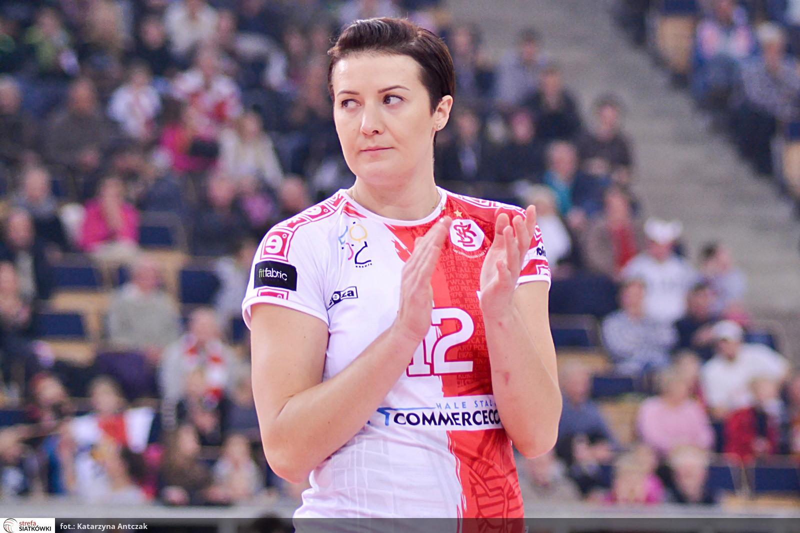 15 - Izabela Kowalińska