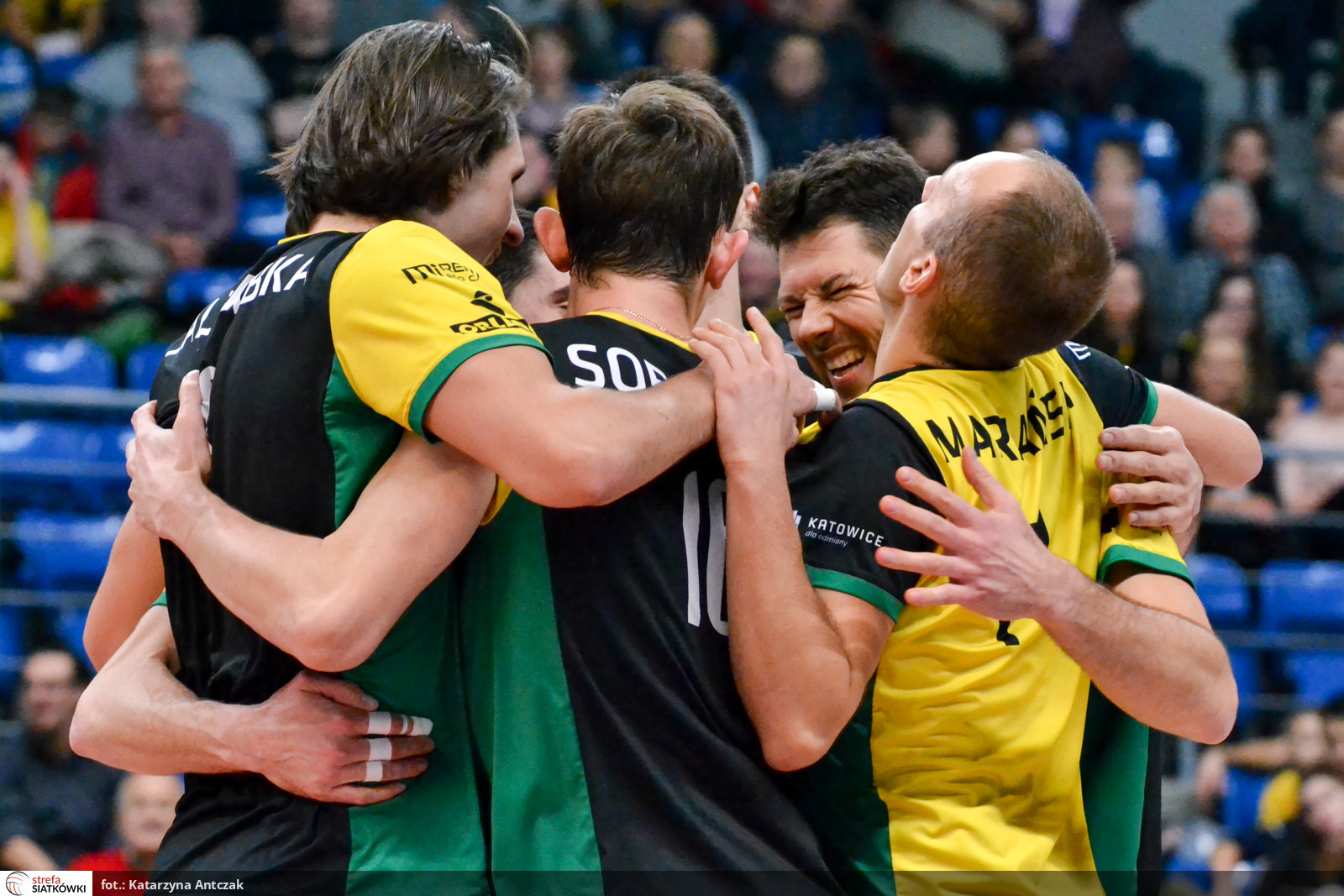 16 - GKS Katowice
