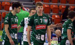 18 - Jakub Kochanowski