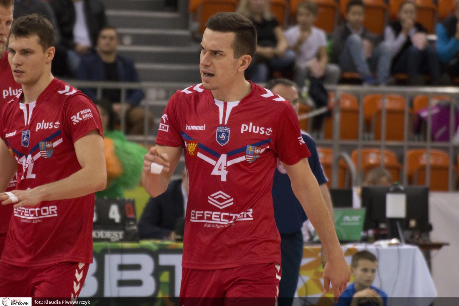 2 - Marcin Komenda