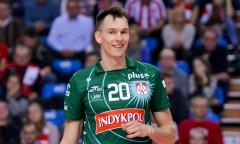 22 - Wojciech Włodarczyk