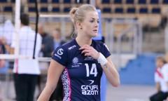 24 - Joanna Wołosz