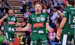25 - Paweł Woicki