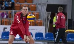 29 - Krzysztof Antosik
