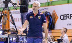 33 - Andrea Anastasi