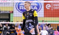 40 - Damian Schulz