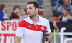 41 - Michał Masek