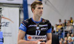41 - Tomasz Fornal