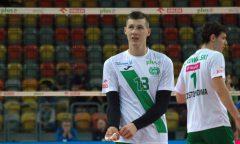 47 - Rafał Szymura