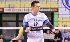 53 - Emanuel Kohut
