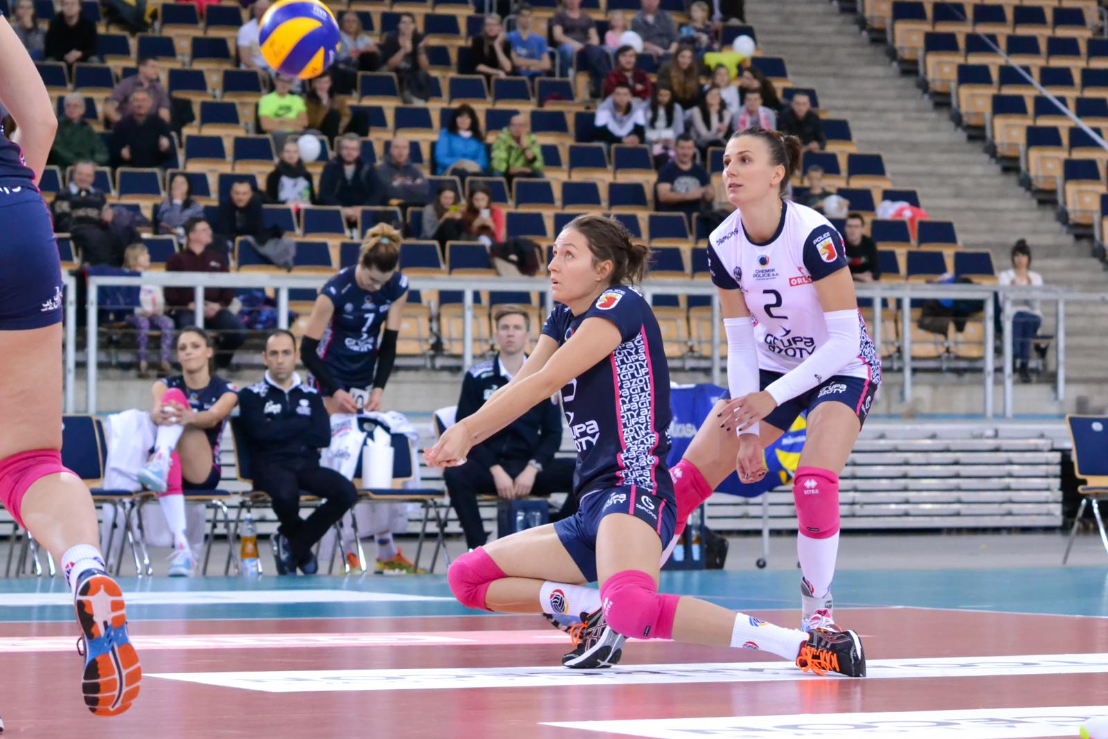 55 - Jelena Blagojević