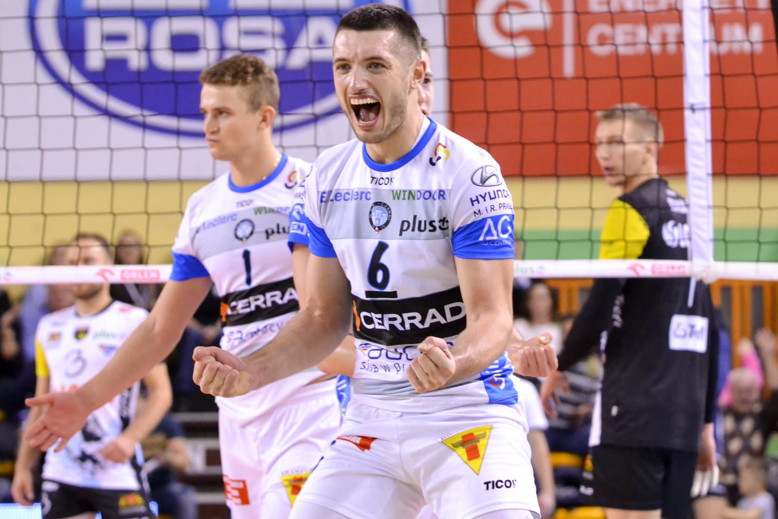 56 - Wojciech Żaliński