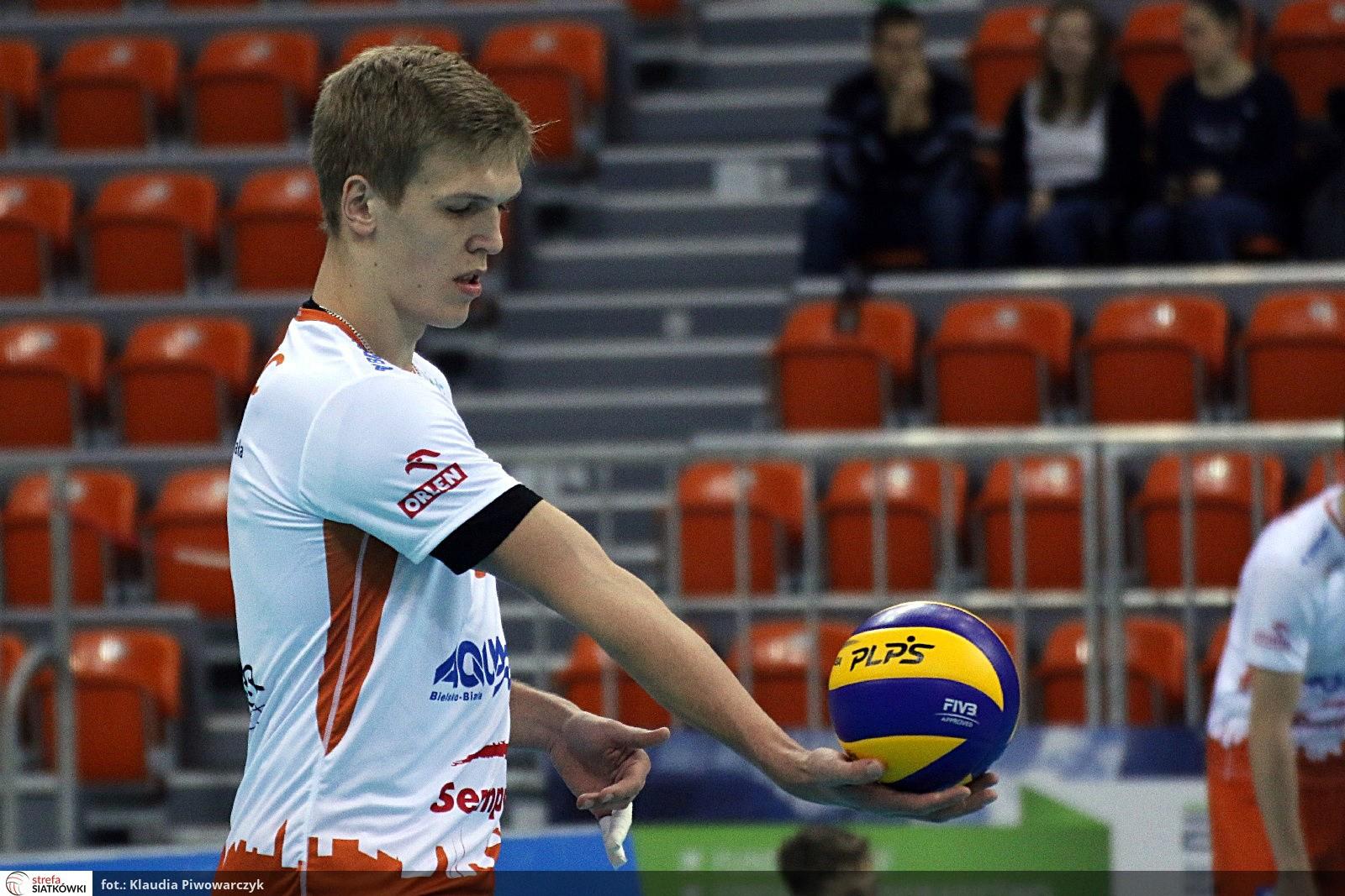 6 - Paweł Gryc