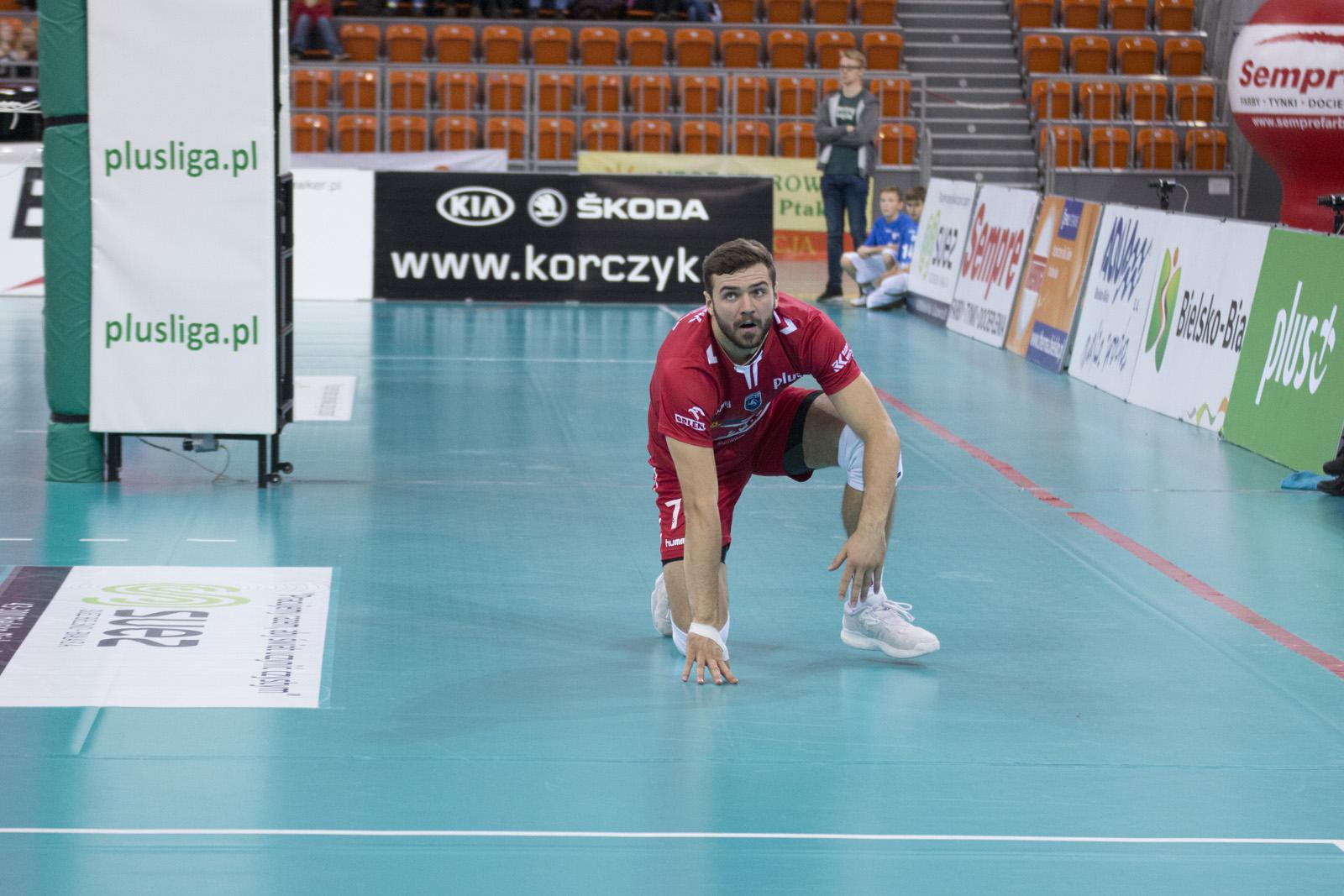 60 - Jakub Wachnik