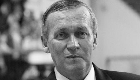 Wiesław Radomski