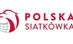 logo Polska Siatkówka 2016