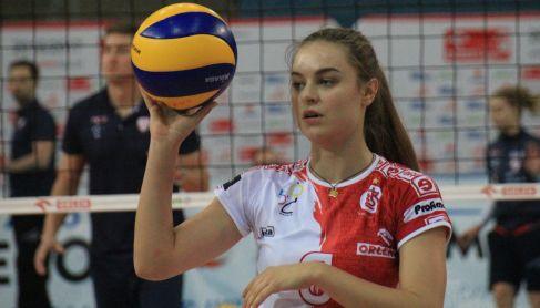 Julita Rafałko