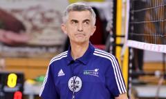 04 - Piotr Dudek