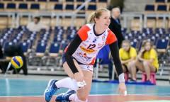 05 - Heike Beier
