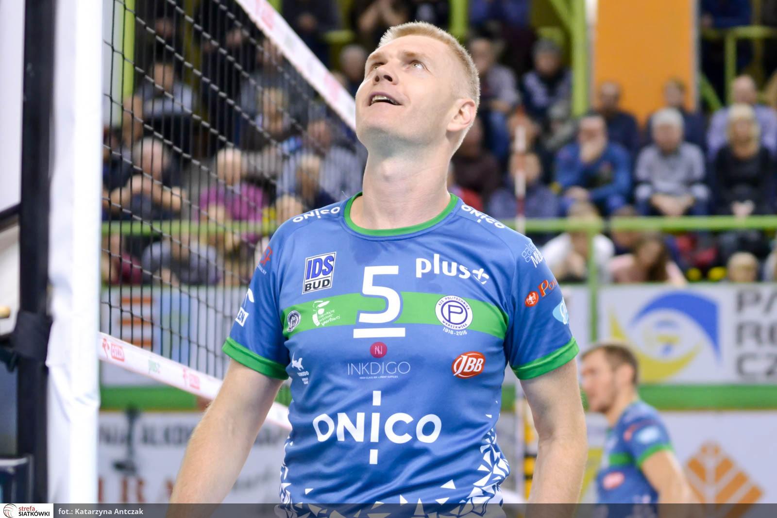 07 - Paweł Zagumny