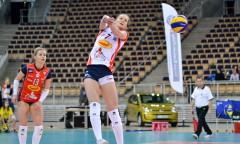 11 - Julia Twardowska