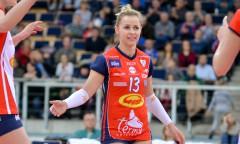 15 - Paulina Maj-Erwardt