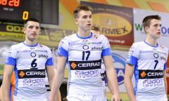 18 - Wojciech Żaliński_ Tomasz Fornal_ Michał Kędzierski