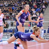 23 - Joanna Kuligowska