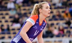 24 - Marlena Pleśnierowicz