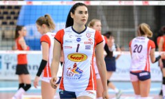 25 - Sylwia Pelc