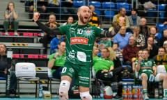 28 - Łukasz Makowski