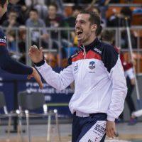 35 - Benjamin Toniutti