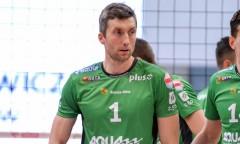 35 - Mariusz Gaca