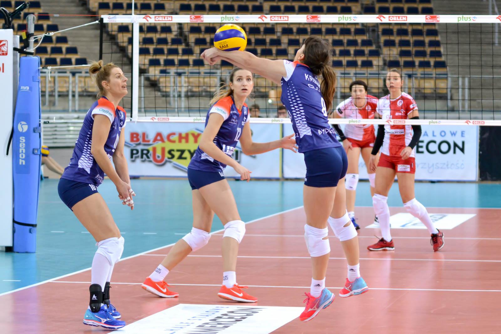 43 - Ewelina Krzywicka