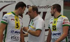 Dominik Kwapisiewicz