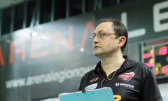 Nicola Vettori