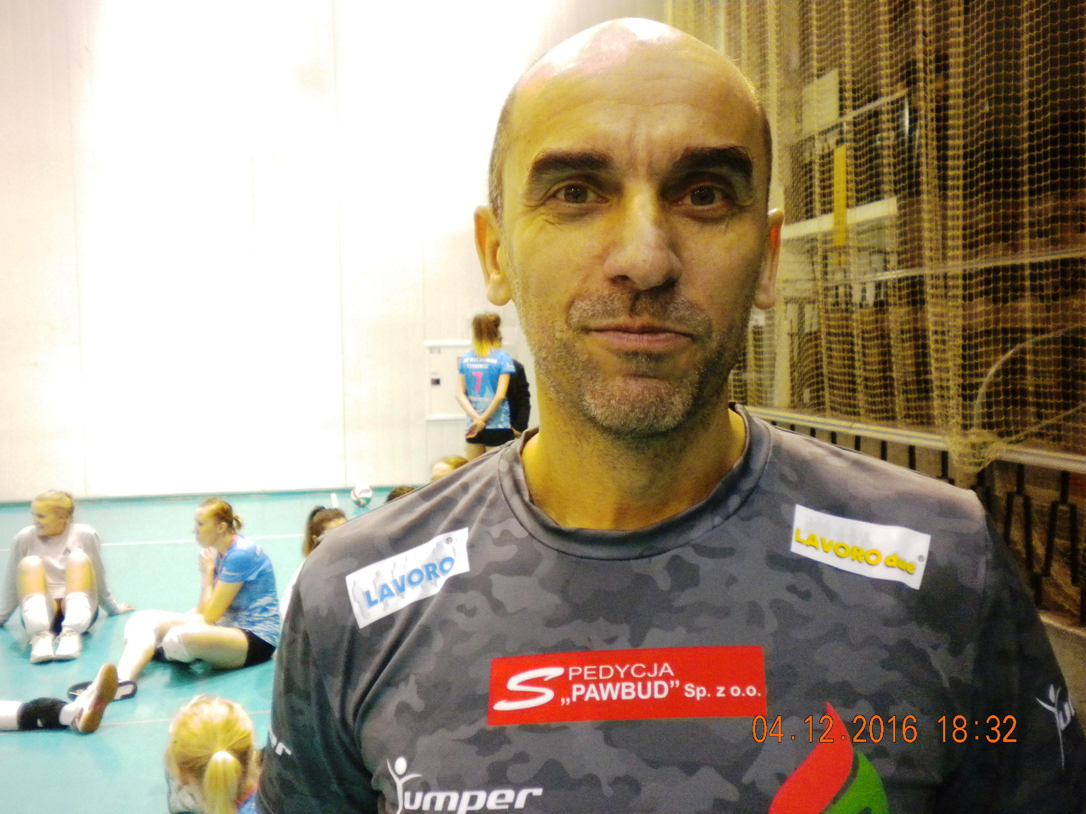 Krzysztof Zabielny