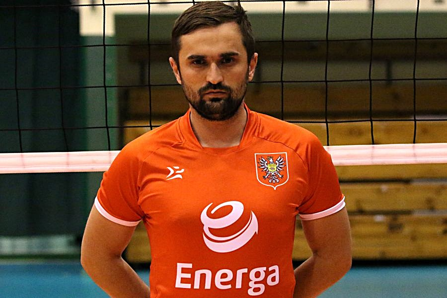 Mateusz Mielnik