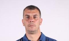 Tomasz Rosa, Lesan Halinów