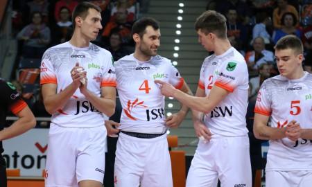 02 - Damian Boruch, Grzegorz Kosok,Maciej Muzaj