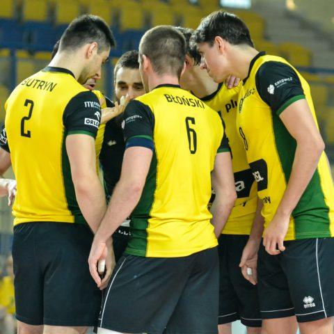 02 - GKS Katowice