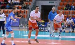 07 - Łukasz Koziura,Bartłomiej Lipiński,Paweł Gryc