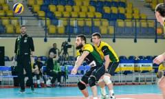 08 - Adrian Stańczak
