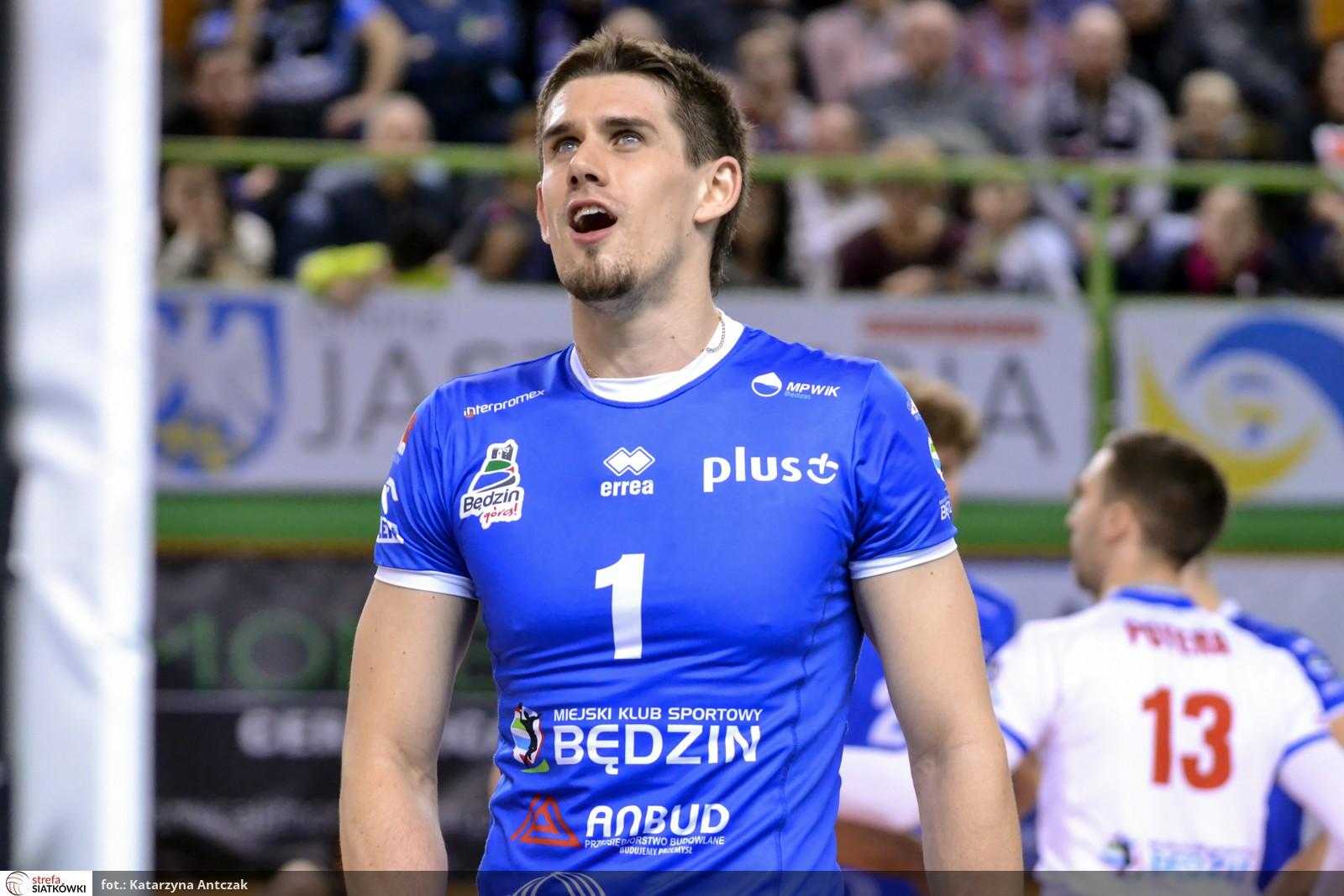 08 - Marcin Waliński